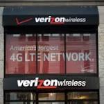 Verizon Wireless Enhances 4G LTE Coverage in Attleboro, Massachusetts