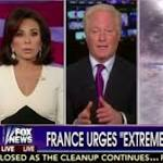 Fox News Apologizes for Impressively Dumb and Wrong Islam Facts