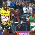Aussie report card from Commonwealth Games
