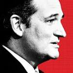 GOP insiders: It was a rough night for Ted Cruz