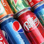 Consuming sodas daily raises cancer risk