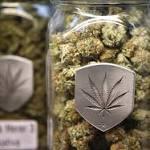 Ohio House approves medical marijuana bill