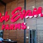 Bob Evans Farms (BOBE) Stock Plummeting Today on Soft 2015 Earnings ...
