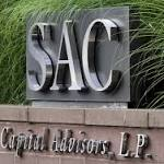 SAC Capital Probe Yields New Insider-Tipping Arrest