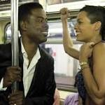 It's Hammy Time For Chris Rock In The First 'Top Five' Trailer