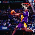 To Understand the End of Kobe Bryant, You Must Understand Where It Began
