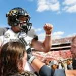 Get to know Missouri's foe: Tigers should beware of the Gator defense's bite