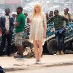 Netflix's Sense8 is the Wachowskis' very own Lost, with a few big flaws