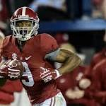 SEC Championship Game by the numbers: Alabama seeks its 24th league title