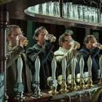 'The World's End' Review: Edgar Wright Beautifully Destroys His Own Universe