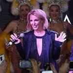 Britney Spears Gossip: Las Vegas Performer Shares Selfie With New Boyfriend ...