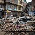 BBB Warns Donors to Look Out for Potential Nepal Earthquake Relief Scams