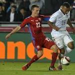 With Brazil behind, US begins road to Russia with win