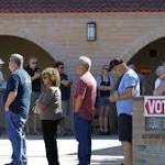Arizona's Voting Problems Are More Complicated Than They Look
