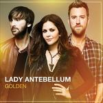 Listen Up notables: Lady Antebellum, more - USA Today