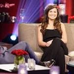 8 shocking revelations from 'The Bachelor: Women Tell All'