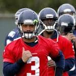 Why the Seahawks believed in Russell Wilson