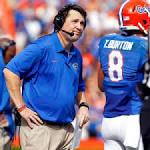 Recap: Florida vs. Vanderbilt