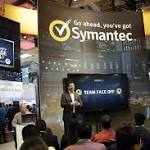 Symantec to Buy Cybersecurity Firm Blue Coat for $4.65 Billion