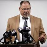 More charges expected in Wyandotte County case that officials call 'one of the ...