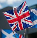Way forward for Scotland