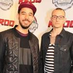 KROQ's Almost Acoustic Christmas brings rockstars of years past during sold-out ...