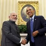 Itinerary, agenda and guests of honour: All about Obama's India visit