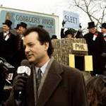 Official: GROUNDHOG DAY Musical to Cast Broadway Shadow in 2017!