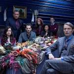 'Hannibal' cancelled by NBC after three seasons, producers launch ...