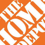 Home Depot fears it was hacked