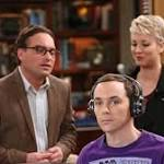 CBS confident it will have more 'Big Bang Theory' beyond the 10th season