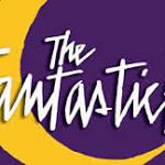 Off-Broadway Landmark The Fantasticks Takes Down Closing Notice, Will ...