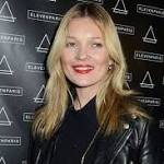 Kate Moss allegedly calls pilot a 'basic bitch' after being escorted off easyJet ...