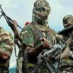 Ihejirika sponsoring boko haram? An Inquiry (1)