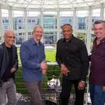Apple Paying Less Than $500 Million for Beats Music Streaming Service ...