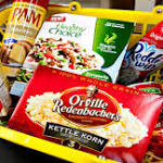 ConAgra Foods (CAG) Will Separate into Two, Pubicly-Traded Companies