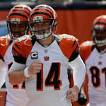 Bengals, Cardinals can prove their worth