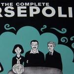 Lane Tech Students Protest CPS Stance on 'Persepolis'