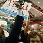 How He Did It: Thad Cochran's Surprising Victory