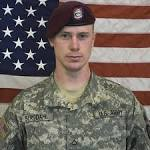 3 Things Psychological Research Can Tell Us About Bowe Bergdahl's Captivity ...