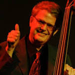 Jazz icon Charlie Haden dies at 76