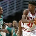 NBA Mock Draft 2017: Predicted First-Round Picks As Trade Deadline Nears