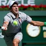 Djokovic, Federer and Isner highlight Indian Wells men's semifinals matches