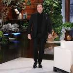 """John Travolta Doesn't """"Interfere"""" With His Daughter's Dating Life"""