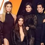 'Keeping Up With the Kardashians' Recap: Kourtney Kardashian Admits to Codependency With Scott Disick