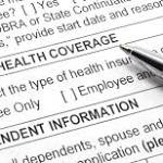Enrollment numbers, King v. Burwell pull hospitals in two directions