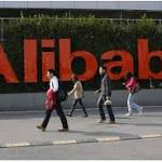 Alibaba gives more business details ahead of IPO