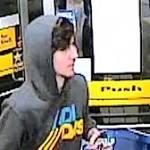 Arizona Rampage Suspect Ryan Giroux Held on $2 Million Bail