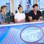'American Idol' Recap: Two-Night Premiere Concludes With More Golden Tickets
