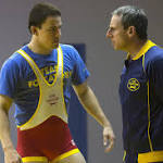 'Foxcatcher' review: Steve Carell, Channing Tatum should win Oscars